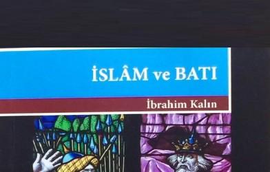 İslam ve Batı