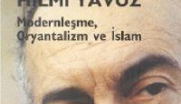 Modernleşme, Oryantalizm ve İslam